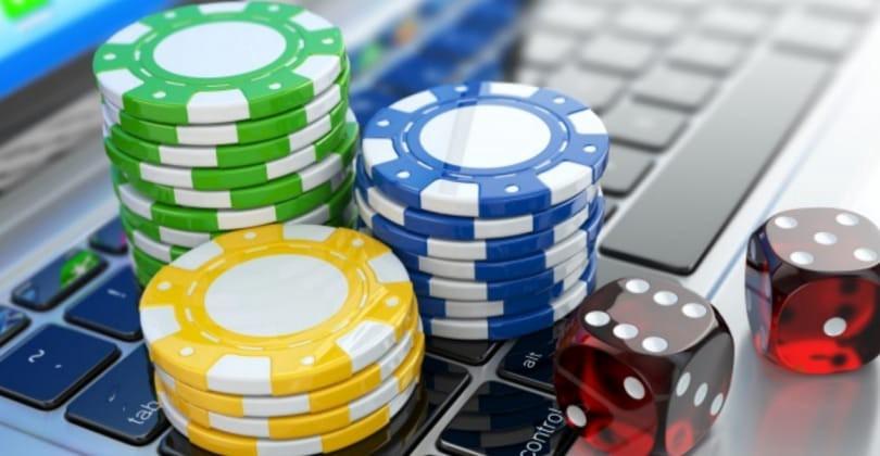 Аудитория онлайн казино казино вулкан видео смотреть онлайн
